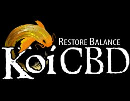Koi CBD Coupon Codes