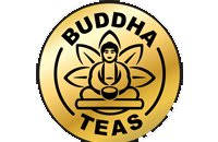 Buddha Teas Coupon Codes