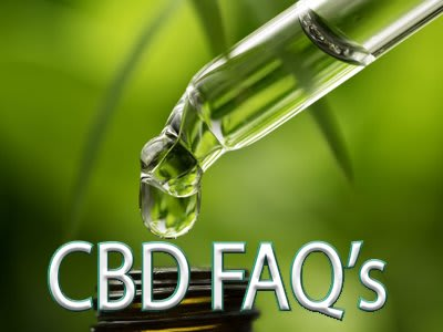 Buy CBD Online