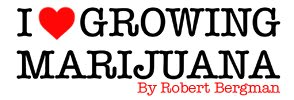 I Love Growing Marijuana Coupon Code