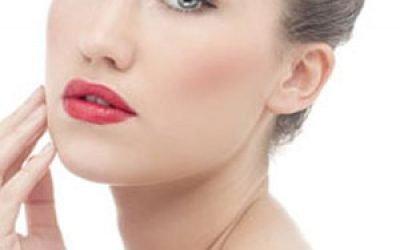 Hemp Oil to get Beautiful Skin