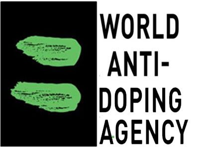 World Anti-Doping Agency's