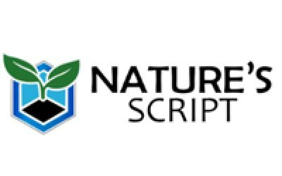 Nature's Script Coupon Codes