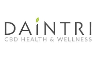 Daintri Coupon Codes