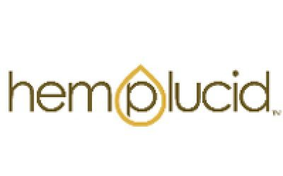 Hemplucid Coupon Codes