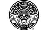 Pure American Hemp Oil Coupon Codes